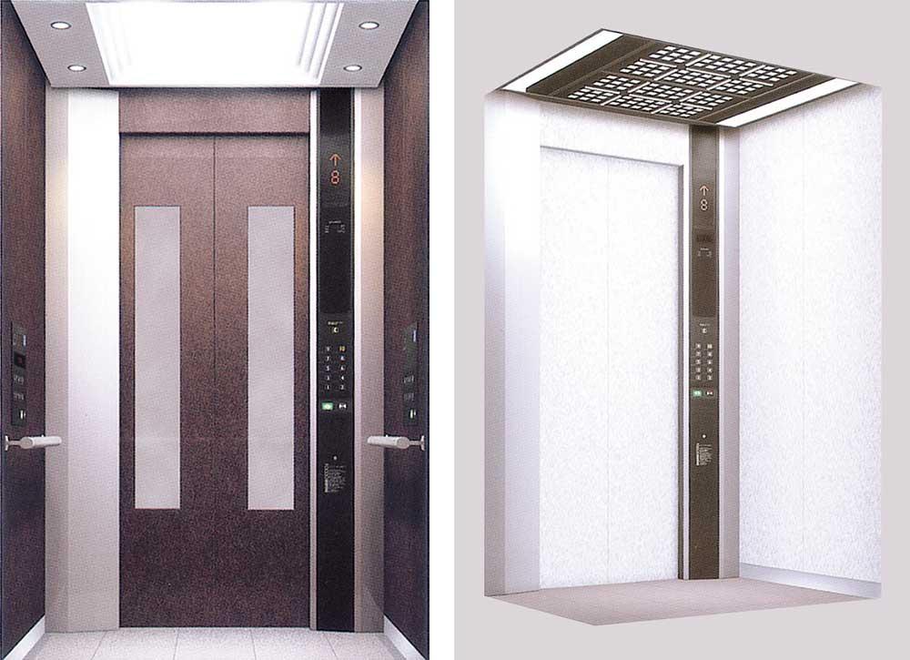web_Elevator